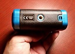 Entfernungsmesser Für Wanderer : Mona s golf entfernungsmesser holife rangefinder range