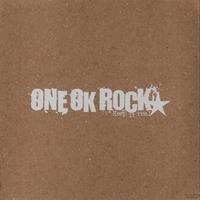 [2006] - Keep It Real [EP]
