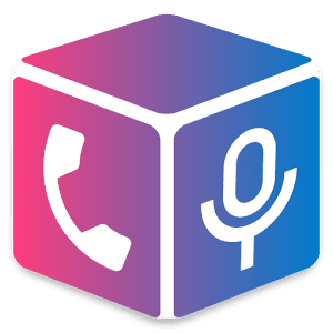 Cube Call Recorder ACR Premium v2.3.153 [Mod] APK2.3.152
