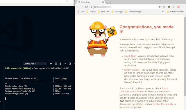VS Code Example 2