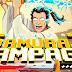 تحميل لعبة المسلية و الممتعة Super Samurai Rampage تحميل مجاني