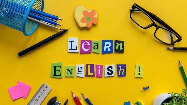Berikut Level Pemula Kursus Bahasa Inggris EF Adults