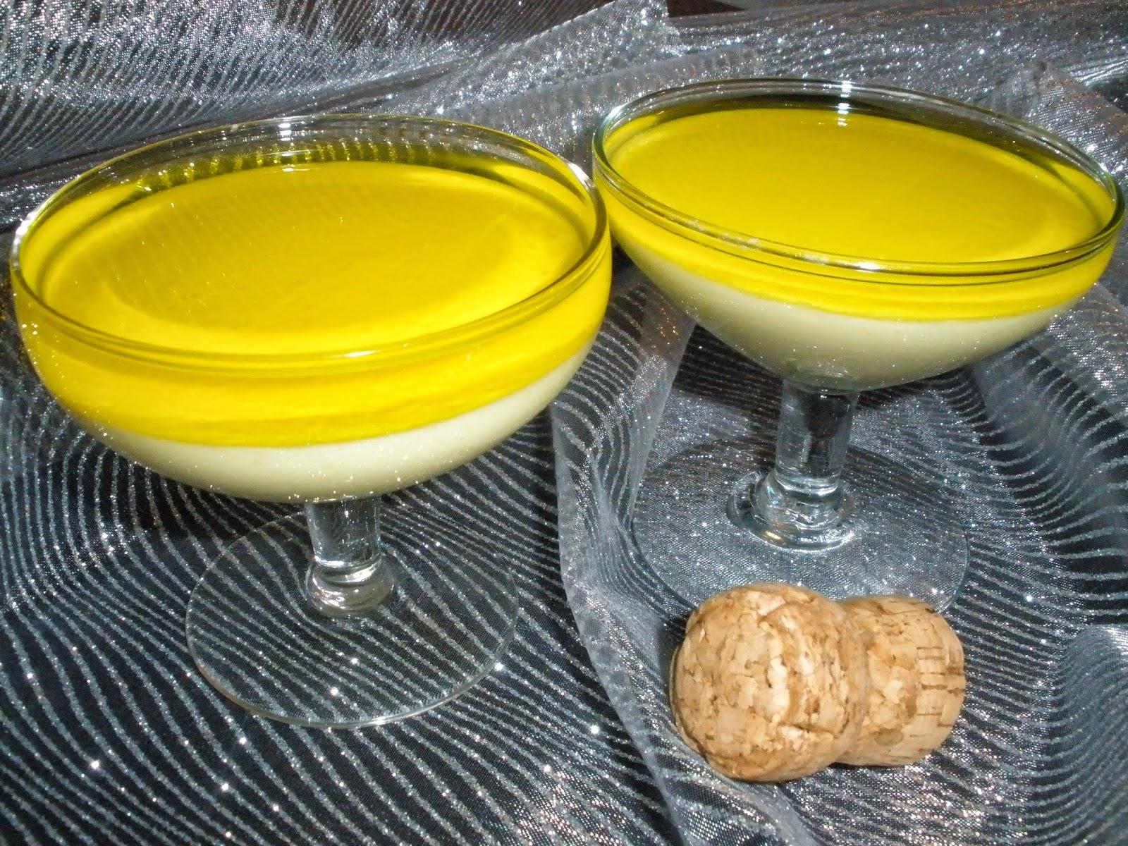 http://acocinate.blogspot.com.es/2015/02/san-valentin-postre-de-sorbete-de-limon.html