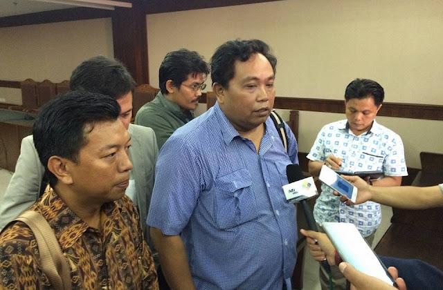 Waketum Gerindra: Jokowi Seperti Presiden Di Zaman Batu : Detikberita.co Terbaru Hari Ini