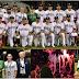 Inaugura Alfonso Durazo Campeonato Mundial de Beisbol Sub-23 Sonora.México 2021