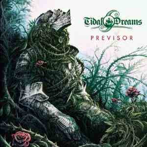 Tidal Dreams - Previsor