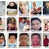 Durante la última semana Amic Sonora ubicó a 22 Personas Sanas y a Salvo