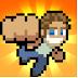 PewDiePie: Legend of Brofist v1.3.1 Mega Mod