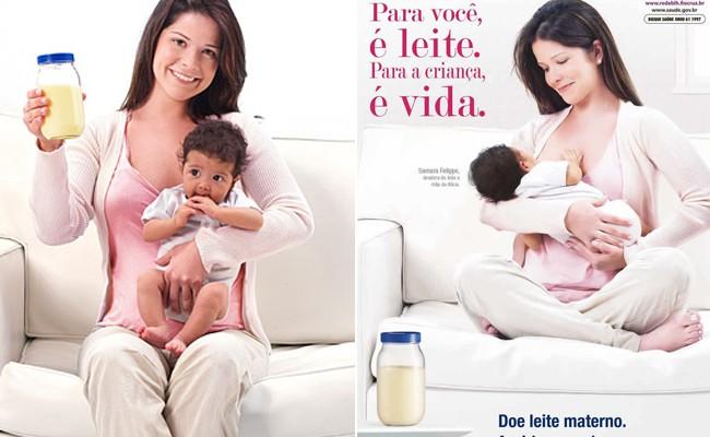 amamentação, leite materno, doação de leite, doação de leite materno, gestante, gravida,gravidez,maternidade, blog materno,amamentação, filhos,kids, bebês,bebê,moda infantil,roupa infantil,loja infantil, enxoval de bebê, tal mãe tal filha, parto, mini fashionista, calçado infantil, decoração infantil, festa infantil