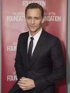 Tom Hiddleston splits from Taylor Swift