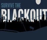 survive-the-blackout