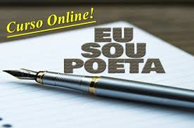 Curso Online EU SOU POETA