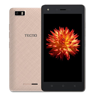 DOWNLOAD TECNO W3 STOCK ROM - RomShillzz - Database for