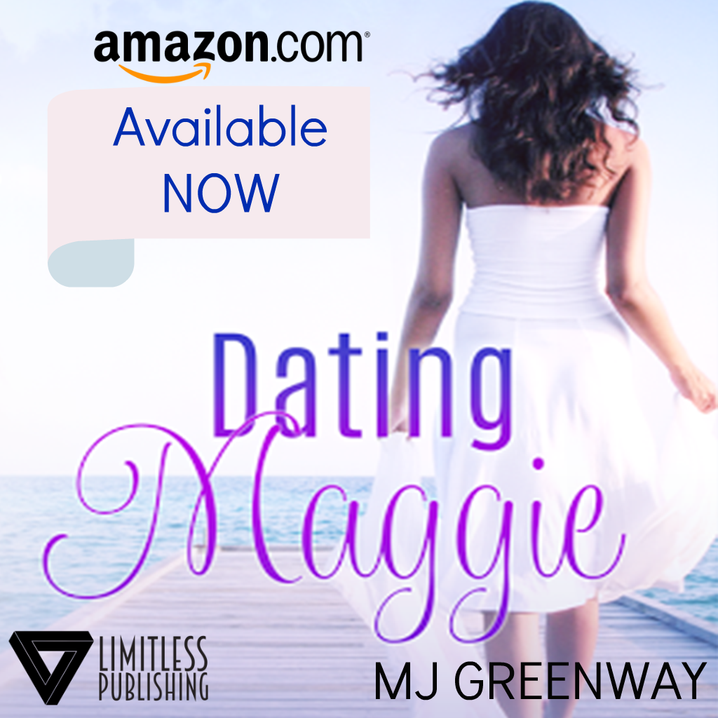alpha m dating Alpha m image consulting's alpha m style system reviews by real consumers and expert editors see the good and bad of aaron marino's advice.