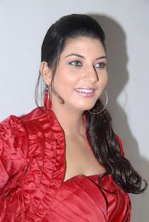 Sara Sharma Gallery 4.jpg
