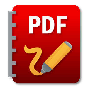 RepliGo PDF Reader Paid Version 2.4.8 Apk Download