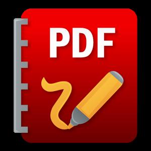 RepliGo PDF Reader Paid Version 2.4.8 Apk Download