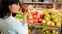 Άλλαζαν τιμές το σαββατοκύριακο επιχειρήσεις για υποδεχθούν με (νέες) τιμές τους πελάτες «Όποιος πρόλαβε» τον… ΦΠΑ άλλαξε, καθώς εστιατόρια,...