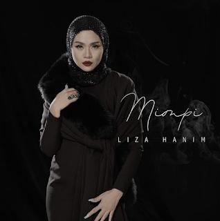 Liza Hanim Mimpi Mp3