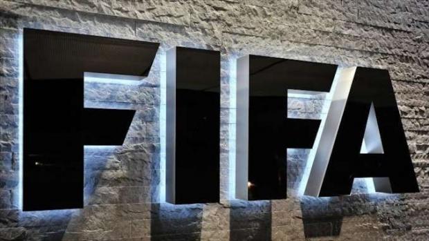 Fifa autoriza e novas regras do jogo serão testadas