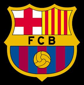 Barcelona September 2013