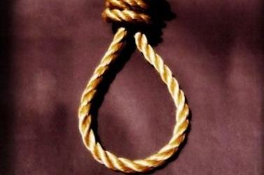 El suicida 100 del 2012