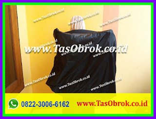 toko Harga Box Motor Fiber Sidoarjo, Harga Box Fiber Delivery Sidoarjo, Harga Box Delivery Fiber Sidoarjo - 0822-3006-6162