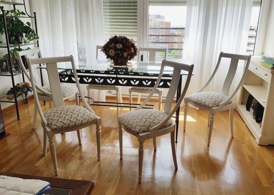 conjunto-sillas-tapizadas