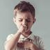 Cara Menyembuhkan Batuk Pada Anak Yang Praktis