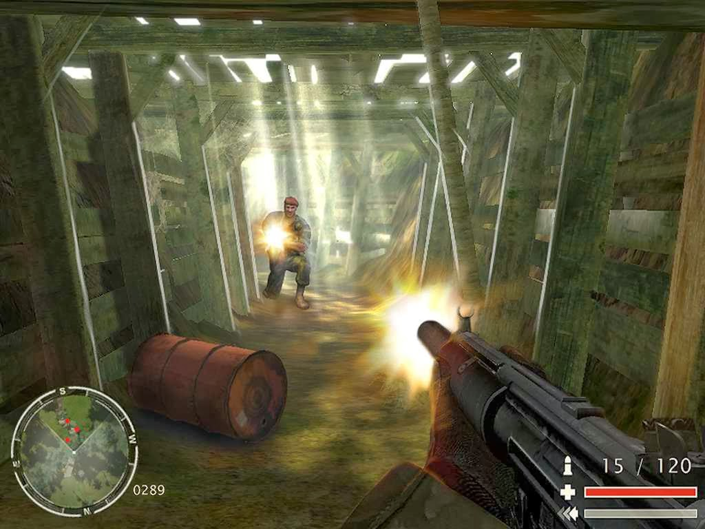Download terrorist takedown 2 pc game downloadoye. Com.
