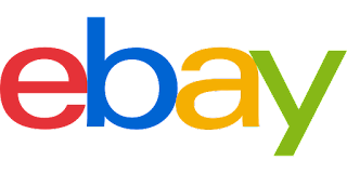 the best tips and way how to remove ebay from paypal account