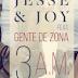 """Gente de Zona hace parte de """"3 AM"""" una canción que ya es éxito junto a Jesse & Joy"""