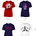 Best teespring designs, not only a print on demand company!