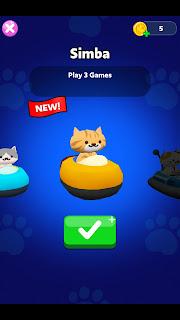 bumpercats-lifebeltgamespteltd