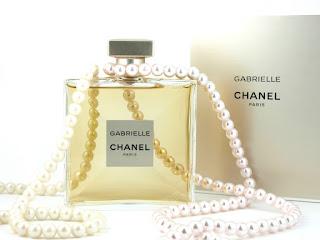 Gabrille Chanel nước hoa Đà nẵng