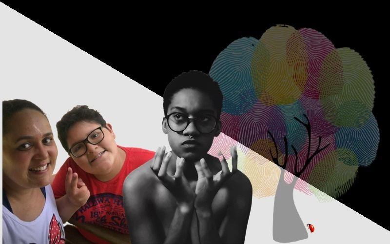 Conheça a história de uma mãe com o filho autista e a visão de uma ativista, mulher autista que vive no dia a dia os desafios do TEA na sociedade. Grande parte dos materiais divulgados sobre o autismo na mídia brasileira vem carregado de conceitos generalistas que não fazem parte da realidade de indivíduos com TEA (Transtorno o Espectro Autista).