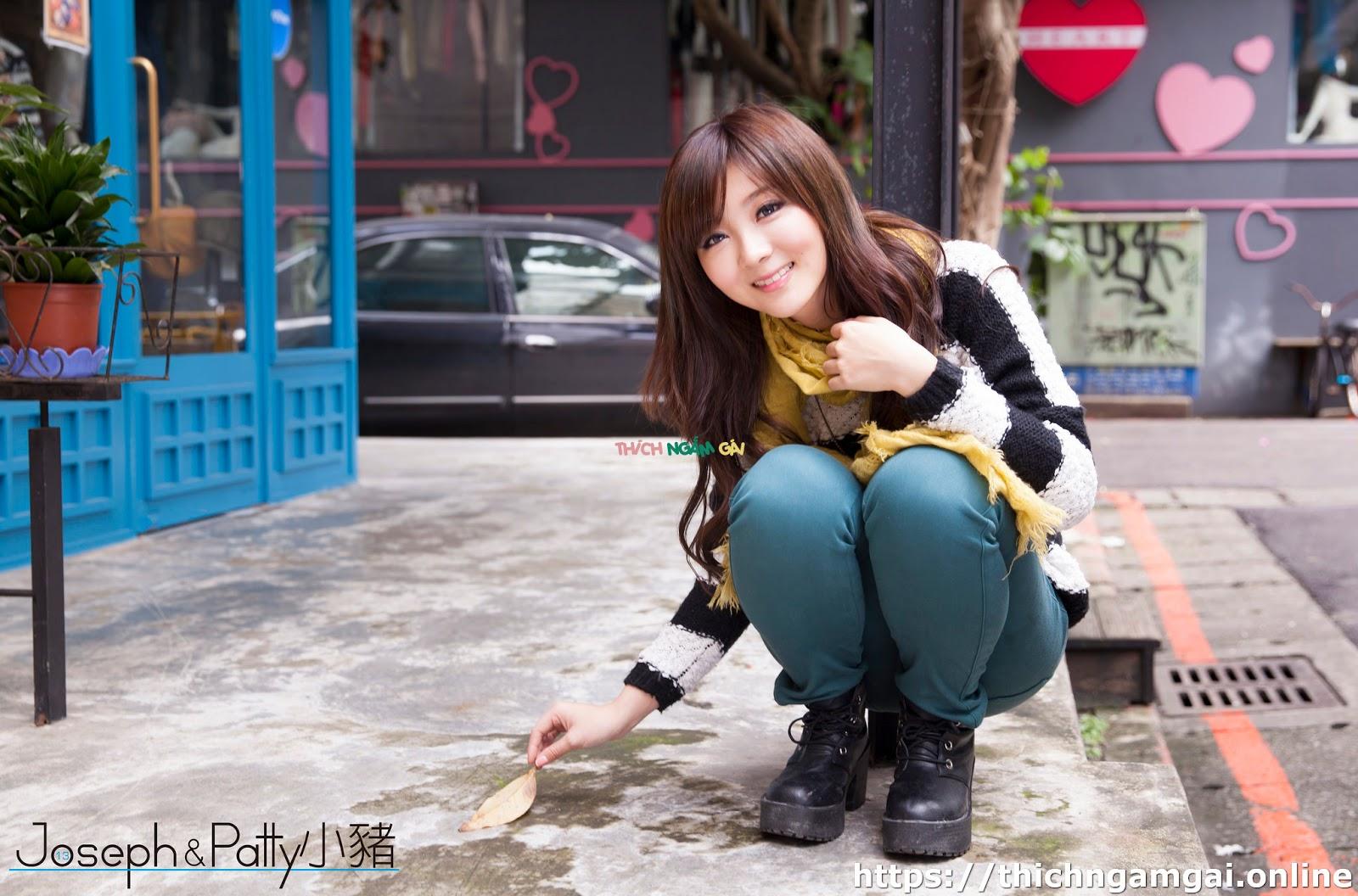 Thích Ngắm Gái 299.%2B_MG_0533%2B%2528Large%2B2048%2529 Tuyển Tập Girls Xinh Việt Nam (Phần 70)