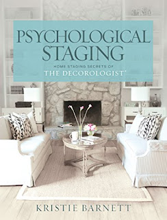 PSICOLOGIA DELL'HOME STAGING