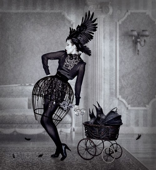 20-Natalie-Shau-Surreal-Photographs-and-Illustrations-www-designstack-co