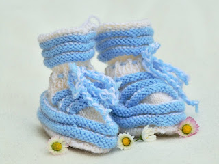 Our-Weekly-Journal-6th-Mar-2017-blue-baby-booties