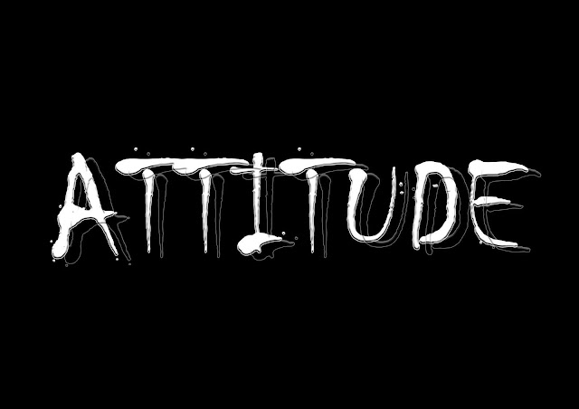 Attitude-HD-Wallpaper-For-Desktop-Laptop-and-Personal-Computer-PC