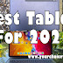 Best Tablet For 2021