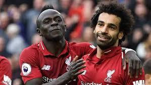 موعد مباراة ليفربول اليوم بتوقيت مصر