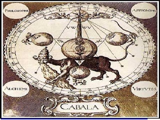Numerologia Cabalística-6