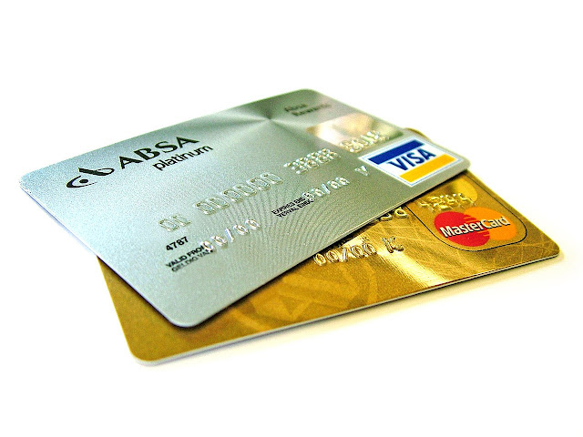 Credit Card Debit Card or Prepaid Card which one is for you