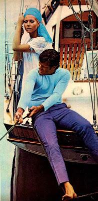 anos 70; década de 70, moda anos 70,