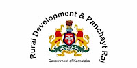 RDPR Karnataka 407 Technical Assistant Recruitment 2020 Apply Online,rural development and panchayat raj notification pdf,panchayat raj karnataka form 9