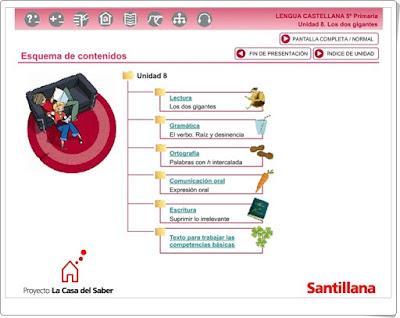 http://www.juntadeandalucia.es/averroes/centros-tic/41009470/helvia/aula/archivos/repositorio/0/188/html/recursos/U08/index.html