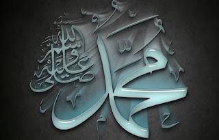 8 Kelebihan Umat Nabi Muhammad SAW dari Umat Lain