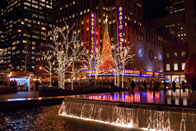 new-york-christmas-time-natale-poracciinviaggio